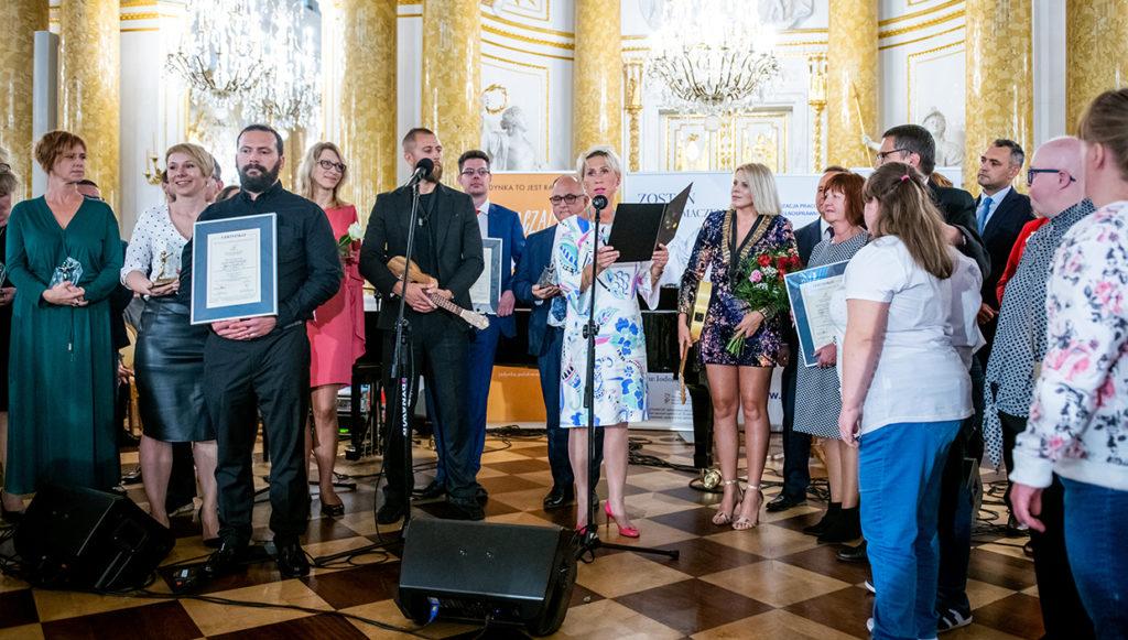 109_Lodołamacze-2019_Gala-Centralna