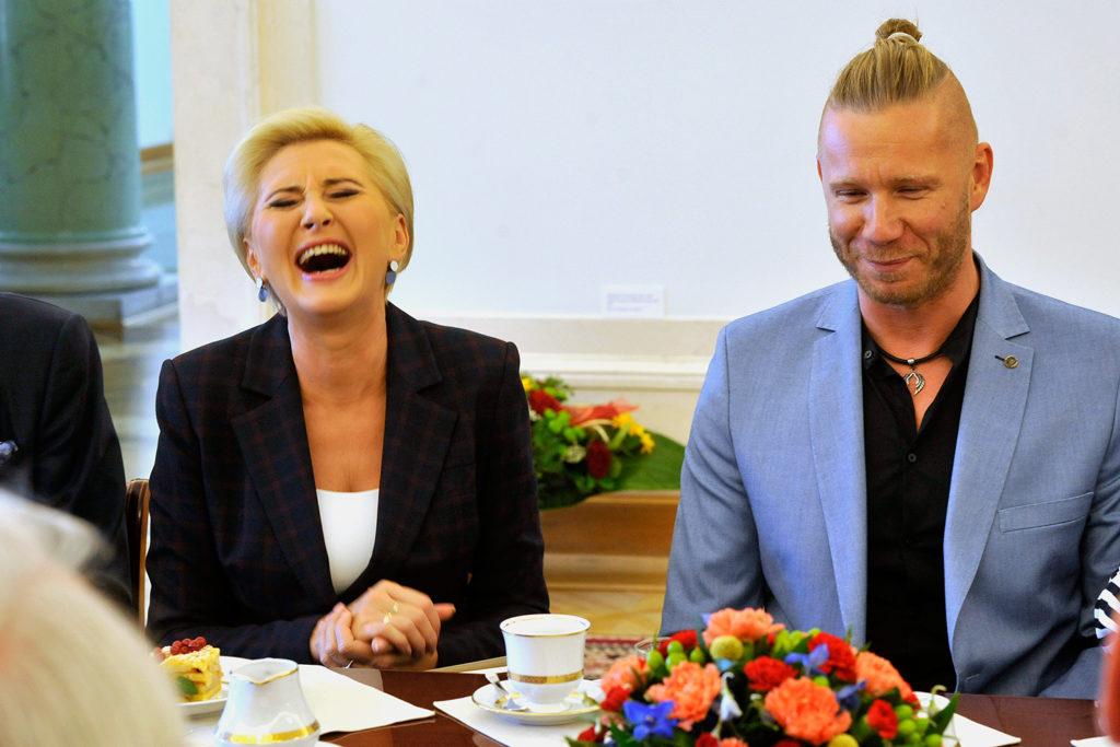26Spotkanie-Małżonki-Prezydenta-z-organizatorami-i-laureatami-XIV-edycji-konkursu_lodołamacze-2019