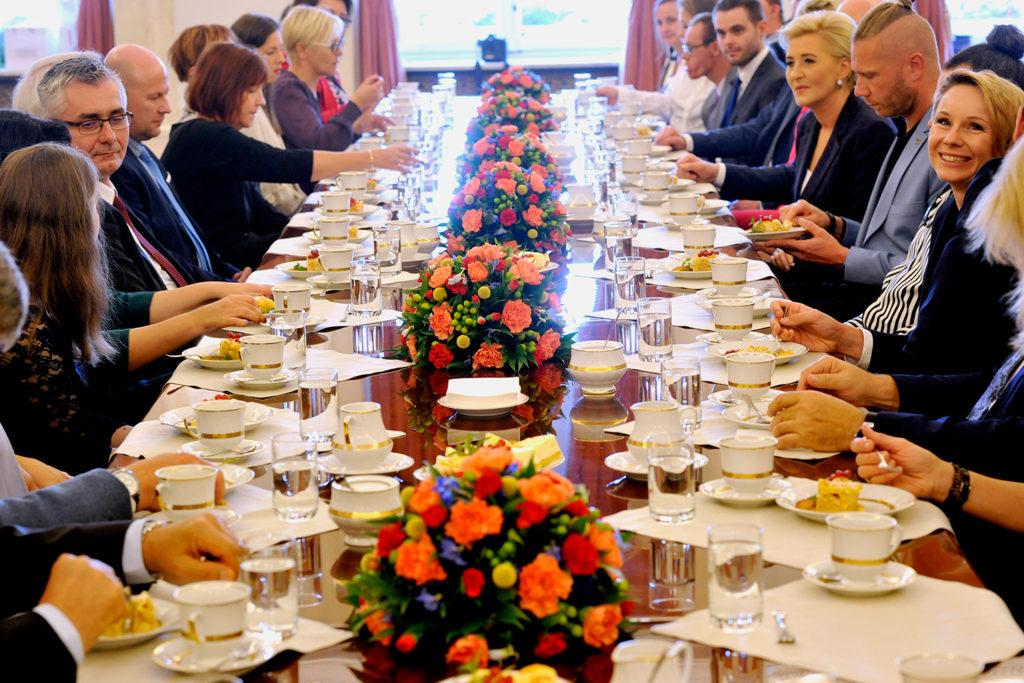 30Spotkanie-Małżonki-Prezydenta-z-organizatorami-i-laureatami-XIV-edycji-konkursu_lodołamacze-2019