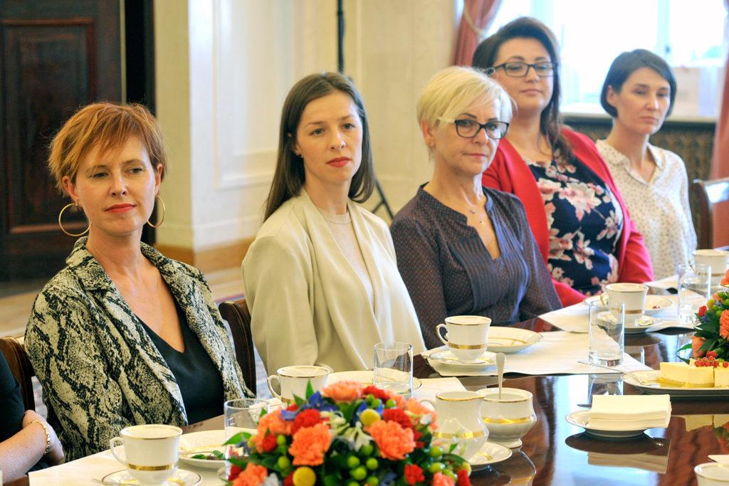 40Spotkanie-Małżonki-Prezydenta-z-organizatorami-i-laureatami-XIV-edycji-konkursu_lodołamacze-2019