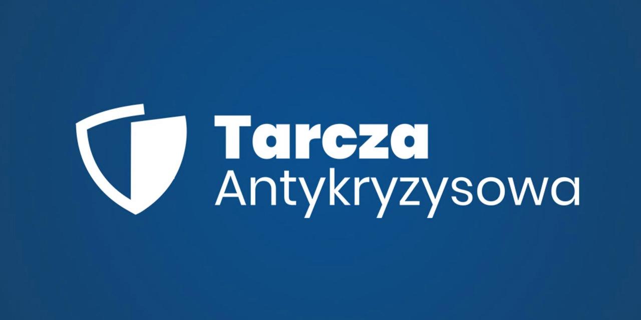 2020--Tarcza-antykryzysowa