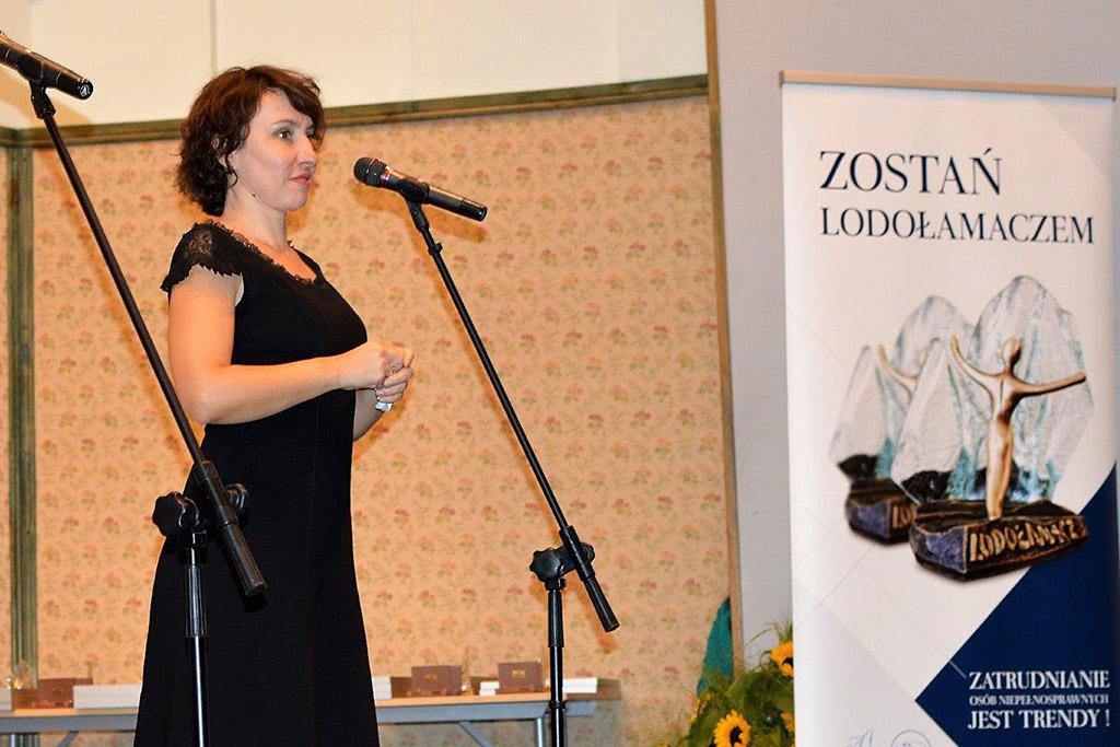 01_Lodolamacze-2020_gdansk