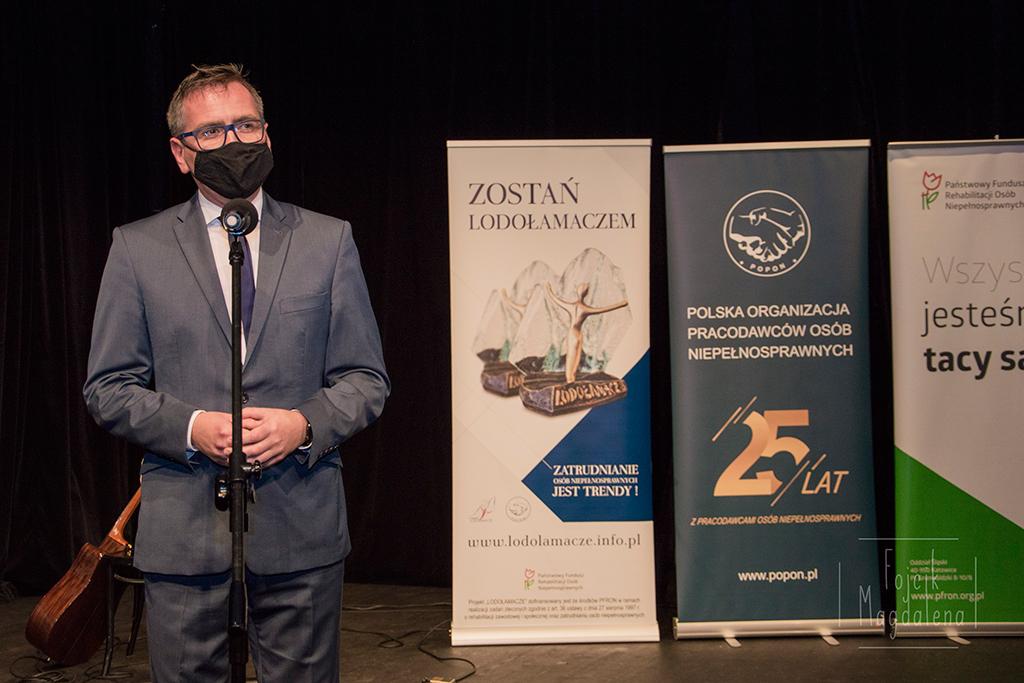 05_Lodolamacze_2020_Katowice