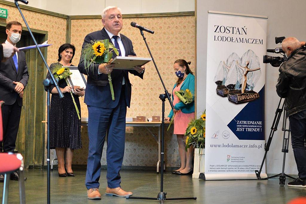 07_Lodolamacze-2020_gdansk