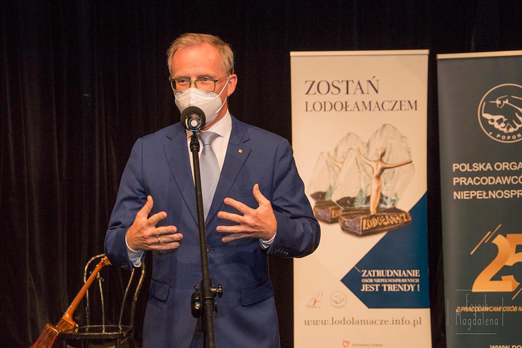 07_Lodolamacze_2020_Katowice