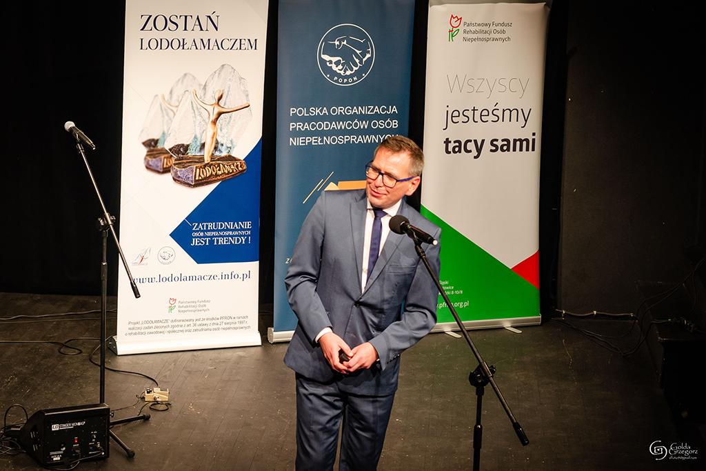 10_Lodolamacze_2020_Katowice