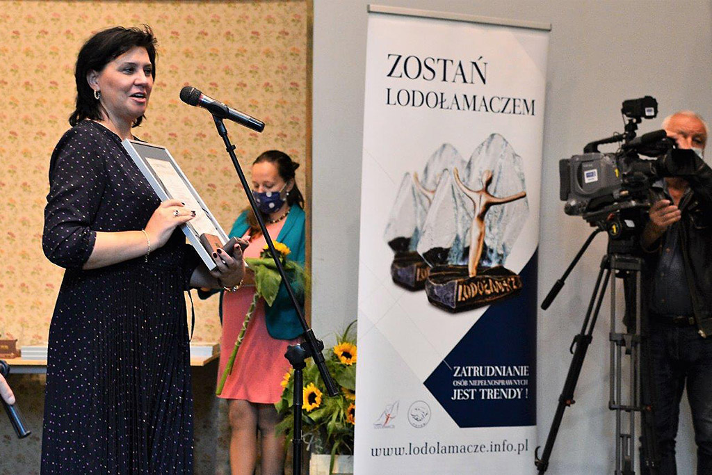 12_Lodolamacze-2020_gdansk