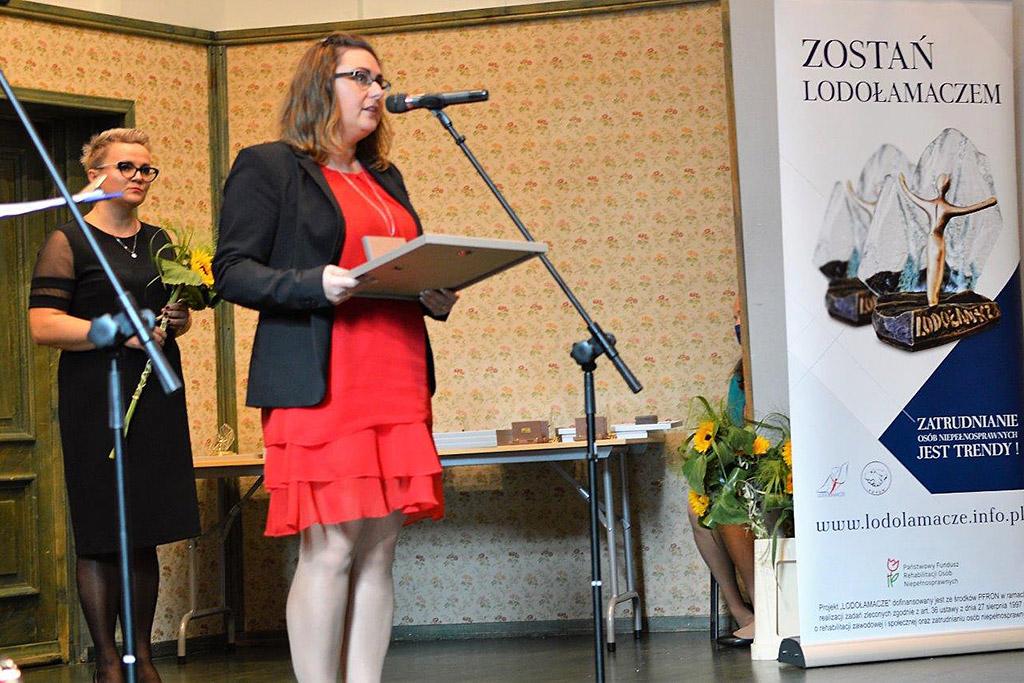 17_Lodolamacze-2020_gdansk
