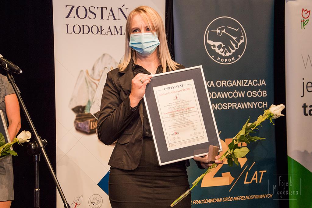 18_Lodolamacze_2020_Katowice