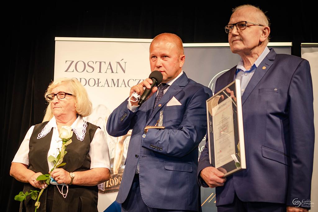 20_Lodolamacze_2020_Katowice