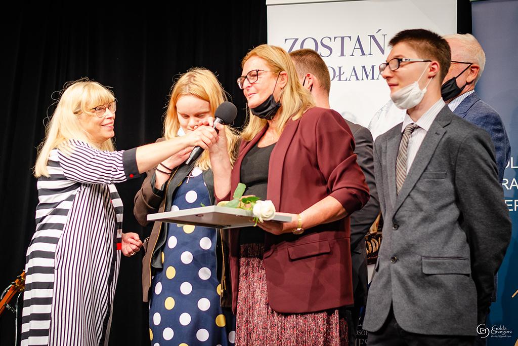 23_Lodolamacze_2020_Katowice