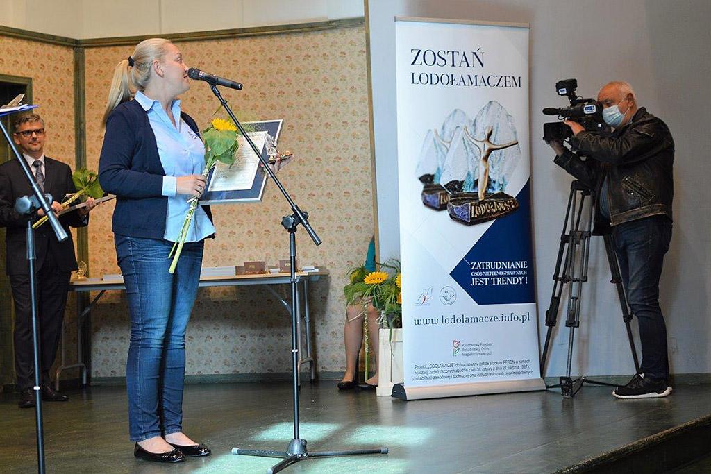 27_Lodolamacze-2020_gdansk