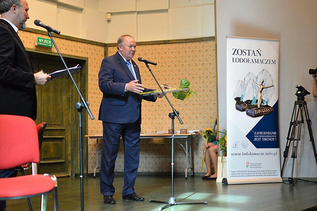36_Lodolamacze-2020_gdansk