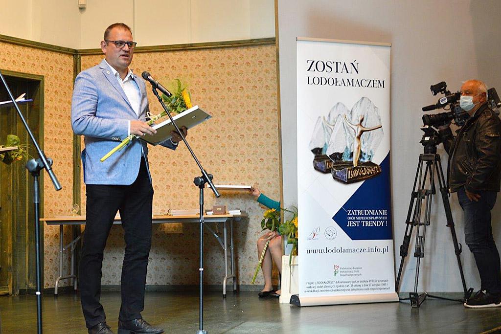 43_Lodolamacze-2020_gdansk