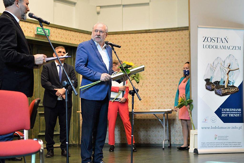 70_Lodolamacze-2020_gdansk