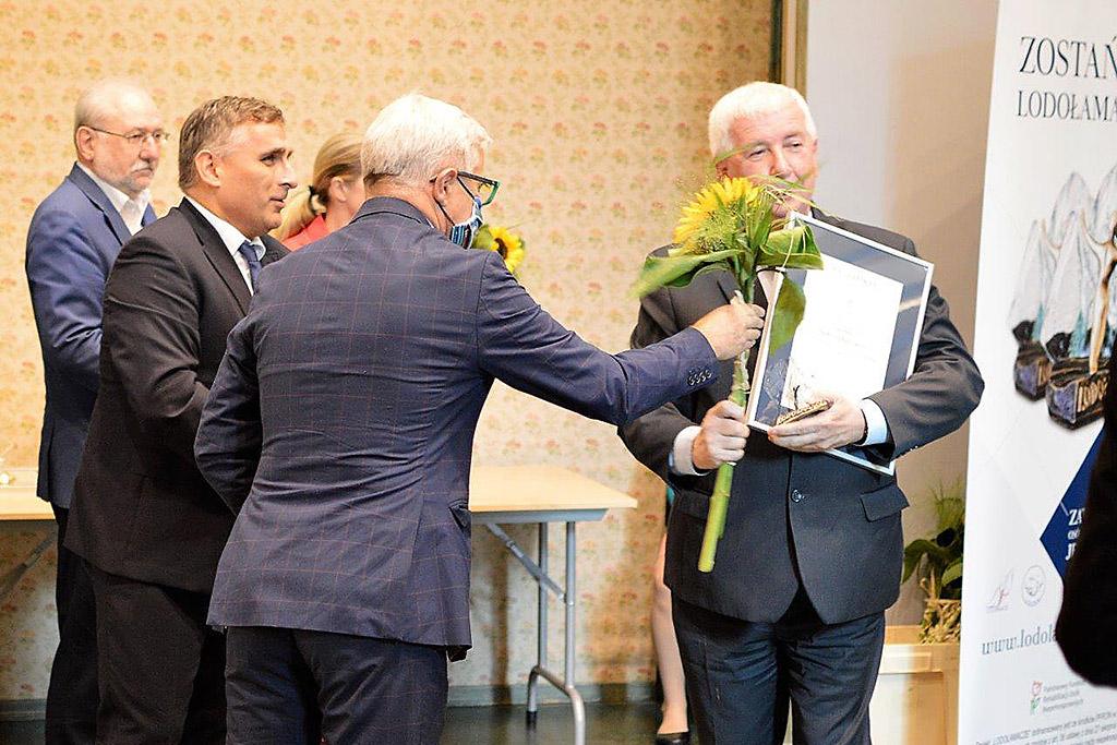 73_Lodolamacze-2020_gdansk