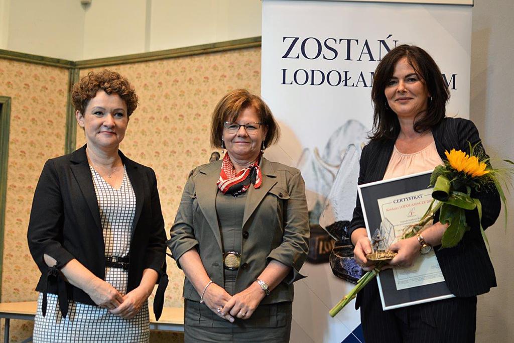79_Lodolamacze-2020_gdansk