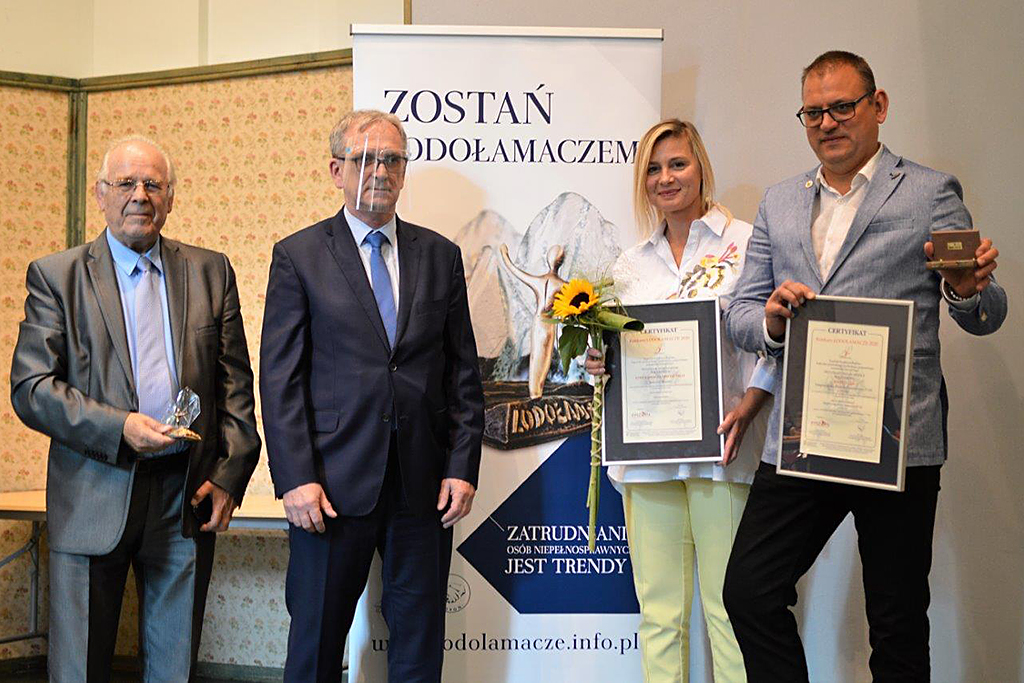 80_Lodolamacze-2020_gdansk