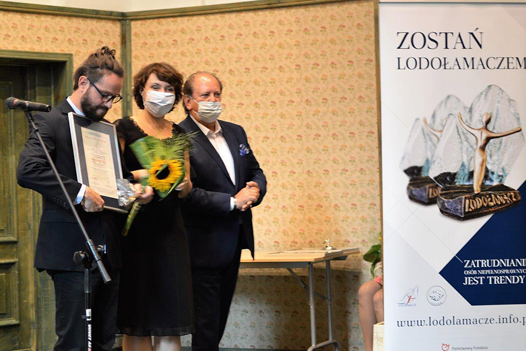 88_Lodolamacze-2020_gdansk