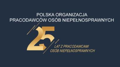 Nasze Sprawy: Kongres POPON na okoliczność 25-lecia tej organizacji