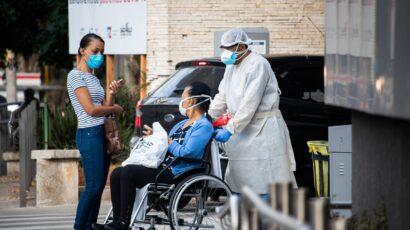 Firmy rzadko sięgają po środki na walkę z wirusem. Komentarz POPON w Dzienniku Gazecie Prawnej