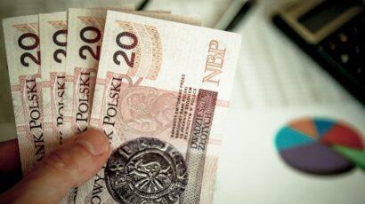 Więcej pieniędzy z Zakładowych Funduszów Rehabilitacji trafia do PFRON. Komentarz POPON w Dzienniku Gazecie Prawnej
