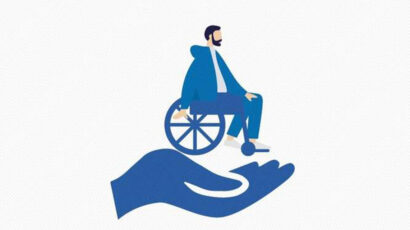 Radio Parada: Wywiad z Wiceprezesem POPON o dyskryminacji osób z niepełnosprawnością w miejscu pracy w Dniu Walki z Dyskryminacją Osób Niepełnosprawnych