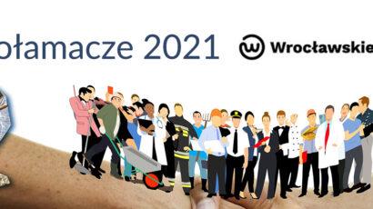 Wrocławskie Fakty: ZOO Wrocław zostało nagrodzone za przyjazną przestrzeń